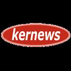 Kernews 91.5 FM 91.5 FM France, La Baule-Escoublac