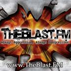 TheBlast.FM United States of America