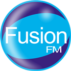 Fusion FM 95.9 FM France, Digoin