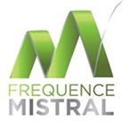 Fréquence Mistral 92.8 FM France, Aix-en-Provence