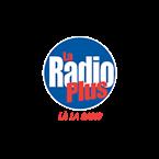 Là La Radio France