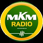 MKM Caraïbes France, Paris