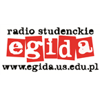 Radio Studenckie Egida Poland, Katowice