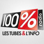 100% 101.4 FM France, La Rochelle