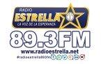 Radio Estrella 89.3 FM Guatemala, Quetzaltenango