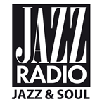 JAZZ RADIO 88.7 FM France, Bastia