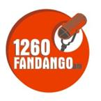 Rádio Fandango 102.5 FM Brazil, Cachoeira do Sul