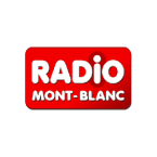 RADIO MONT-BLANC 101.7 FM France, Montpellier