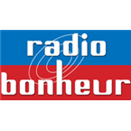Radio Bonheur 99.1 FM France, Saint-Malo