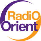 Radio Orient 103.2 FM France, Sedan