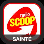 Radio Scoop - Saint-Étienne 88.2 FM France, Yssingeaux