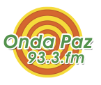 Onda Paz Barcelona 93.3 FM Spain, Montserrat