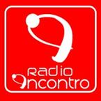 Radio Incontro 107.75 FM Italy