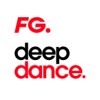 FG Deep Dance France