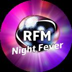 RFM Night Fever France
