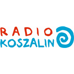 Radio Koszalin 103.1 FM Poland, West Pomeranian Voivodeship
