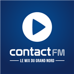 Contact FM 90.4 FM Romania, Boulogne