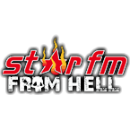Star FM- From Hell Germany, Nuremberg
