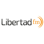 Libertad FM 107.0 FM Spain, Madrid