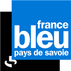 France Bleu Pays De Savoie 95.2 FM France, Annecy