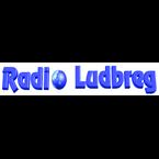 Radio Ludbreg 93.4 FM Croatia, Varaždin