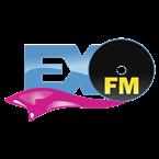 EXO FM 100.3 FM France