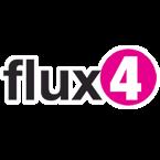 Flux4 Radio France, Strasbourg