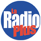 La Radio Plus 89.4 FM France