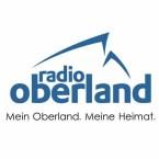 Radio Oberland 106.2 FM Germany, Garmisch-Partenkirchen