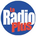 La Radio Plus 93.0 FM France, Besançon