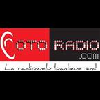 Oto Radio France, Arcueil