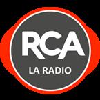 RCA 99.5 FM France, Nantes