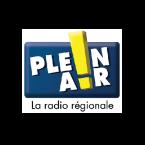 PLEIN AIR 99.1 FM France, Besançon