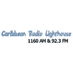 Caribbean Radio Lighthouse 1160 AM Antigua and Barbuda, St. John's