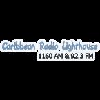Caribbean Radio Lighthouse 1160 AM Antigua and Barbuda, St. John's