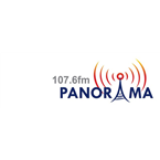 Radio Panorama 107.6 FM South Africa, Hennenman