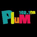 Plum FM 102.1 FM France, Sérent