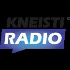 Kneistiradio 105.1 FM Belgium, Bruges