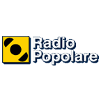 Radio Popolare 107.6 FM Italy, Lombardy