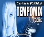 TEMPOMIX RADIO France, Le Pizou