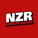 NewZIK Radio France, Paris