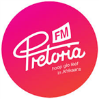 Pretoria FM 104.2 FM South Africa, Kleinfontein