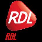 RDL RADIO 89.6 FM France, Calais