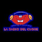 Radio Reporter 101.9 FM Italy, Lombardy