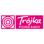 PR3 Trójka 102.3 FM Poland, West Pomeranian Voivodeship