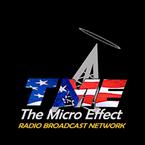Micro Effect Radio United States of America