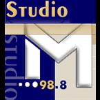 Radio Studio M 98.8 FM Croatia, Prelog