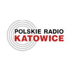 RADIO KATOWICE 97.00 FM Poland, Racibórz