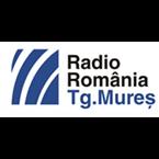 Radio Romania Târgu Mures 102.9 FM Romania, Bicaz