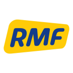 Radio RMF FM 100.1 FM Poland, Krosno